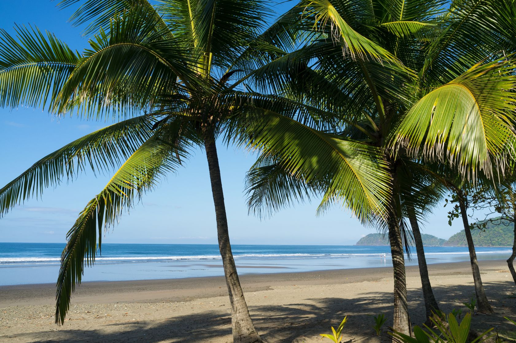 jaco-costa-rica.jpg