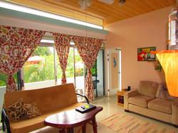 Costa-Rica-Beach-House 0130.JPG