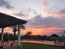 sunrise-casa-bella-vista