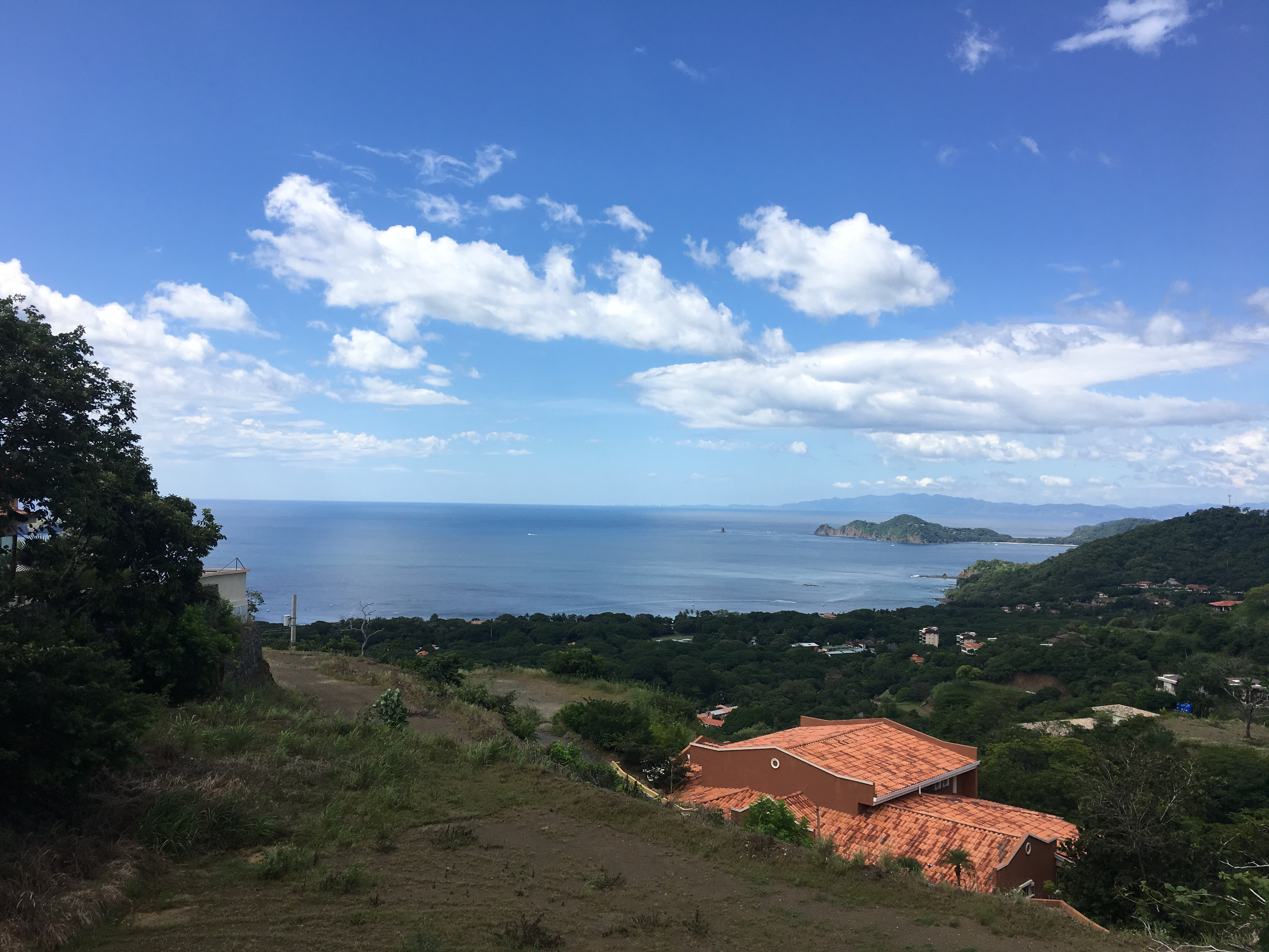 costa-rica-property-for-sale-ocean-view (6).JPG