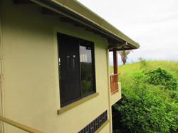 954-Costa-Rica-Real-Estate-Dominical 1025.JPG