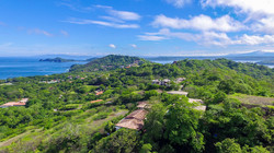casa-tropical-home-for-sale-costa-rica (27).jpg