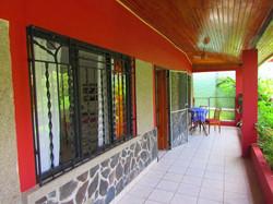 950 Esterillos Costa Rica for sale 42.JPG