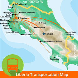 liberia-map-costa-rica.jpg