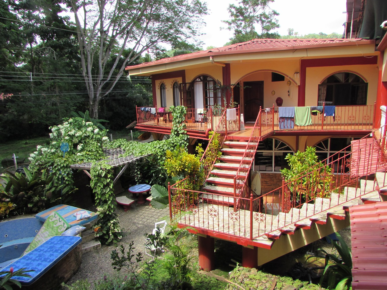 946 Dominical Hotel 001031.JPG