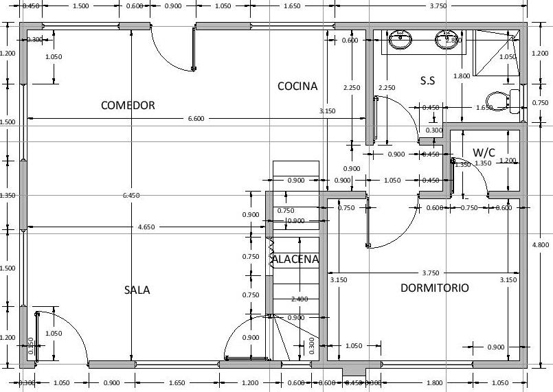 large floorplan.jpg