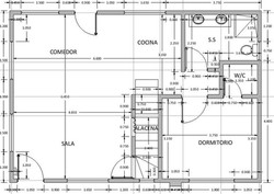 large floorplan.jpg