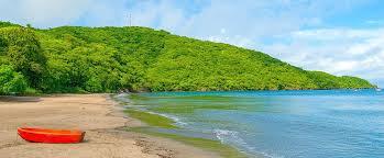 costa-rica-beach-front-ocean-view-homes2.jpeg