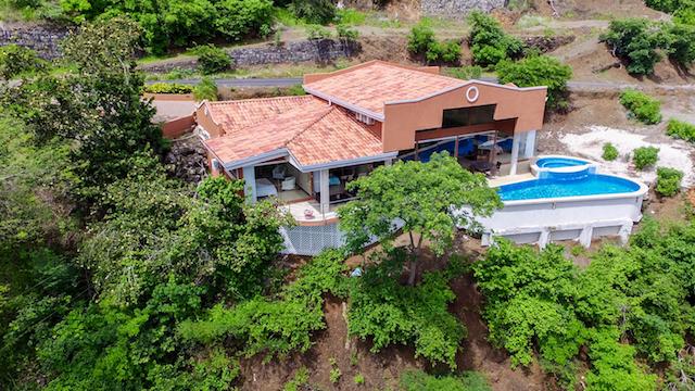 casa-tropical-beach-homes-for-sale (8).jpg