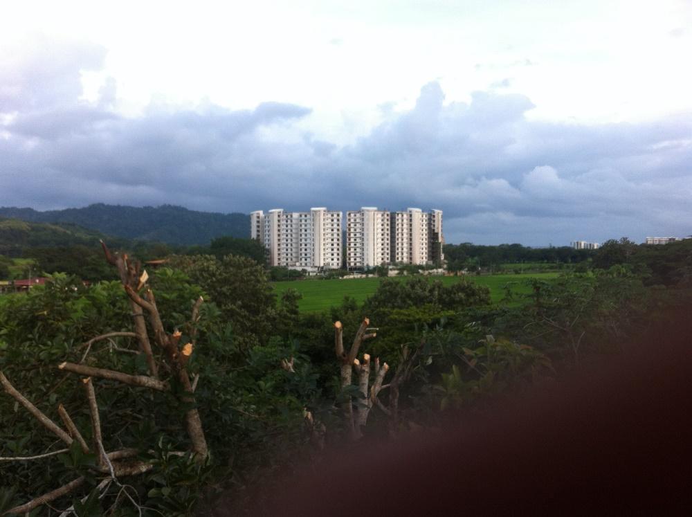 Jaco Beach Costa Rica 1001001.JPG