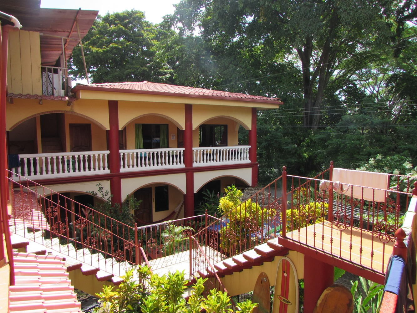 946 Dominical Hotel 001052.JPG