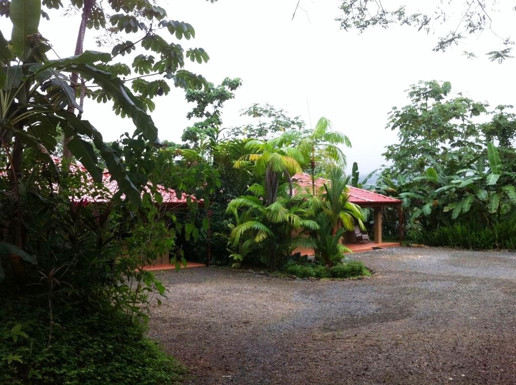 2 Villas.JPG