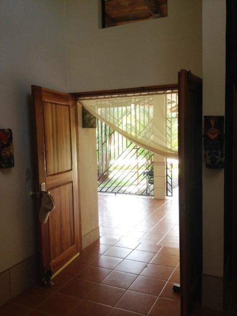 main double door entry.jpg