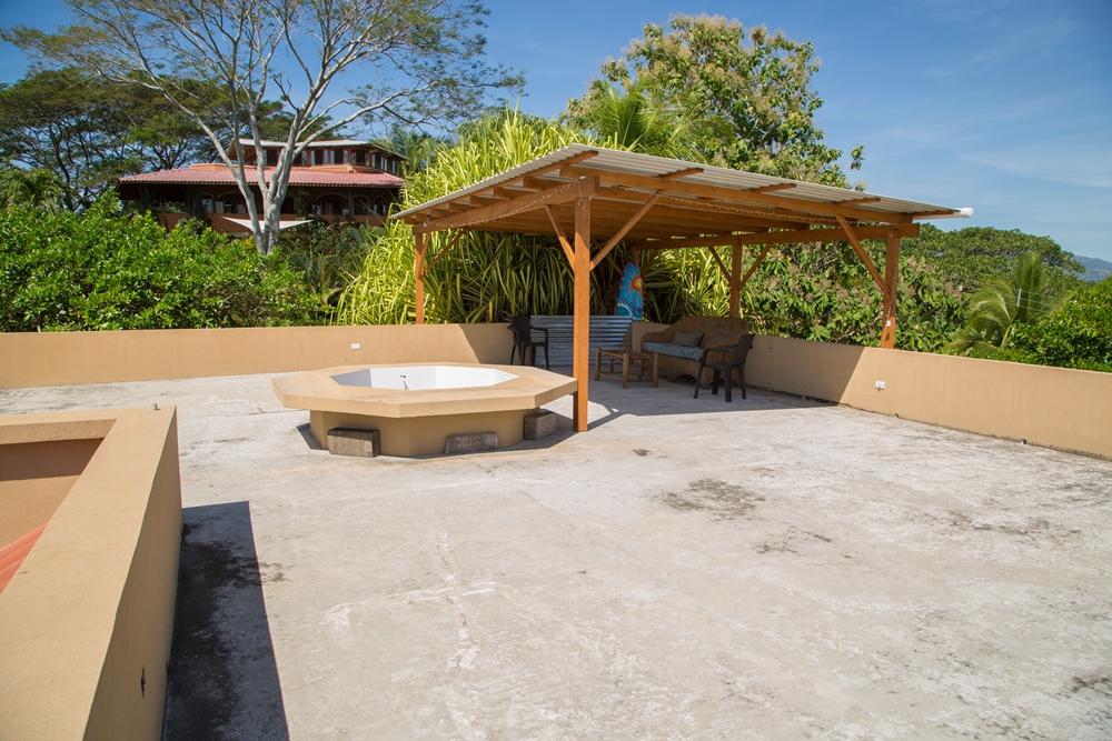 950 Costa Rica Esterillos Ocean View 56.jpg