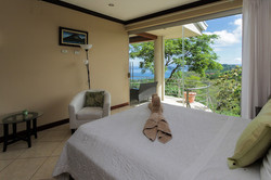 casa-tropical-home-for-sale-costa-rica (6).jpg