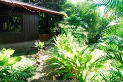 hermosa-jaco-villas-cabinas-equipadas.jpg