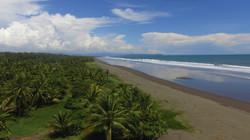 Corts Rica Beachfront Property 107501.JPG