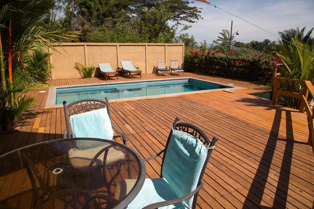 950 Costa Rica Esterillos Ocean View 53.jpg