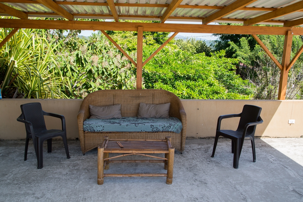 950 Costa Rica Esterillos Ocean View 61.jpg