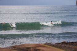 Surf-Report-Playa-Hermosa-Costa-Rica-October-2-2011.jpg