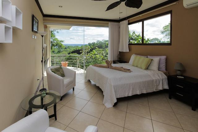 casa-tropical-home-for-sale-costa-rica (5).jpg