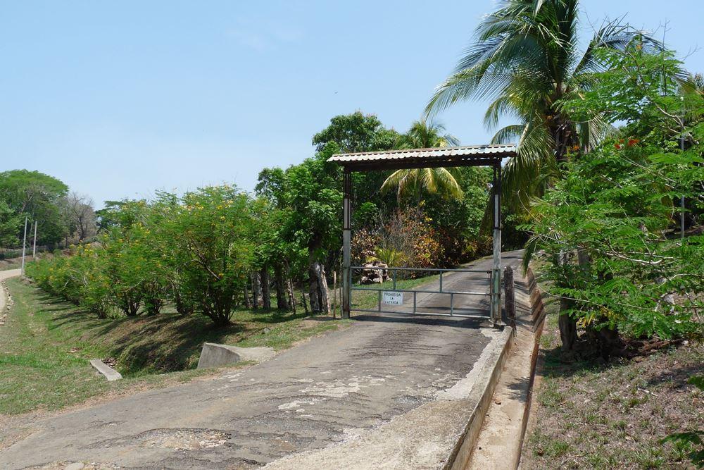952 Tarcoles Costa Rica 189.jpg