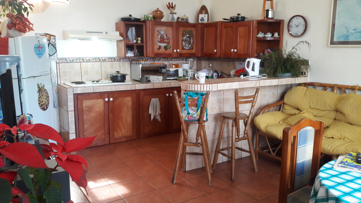 costa-rica-house-for-sale-coco04.jpg