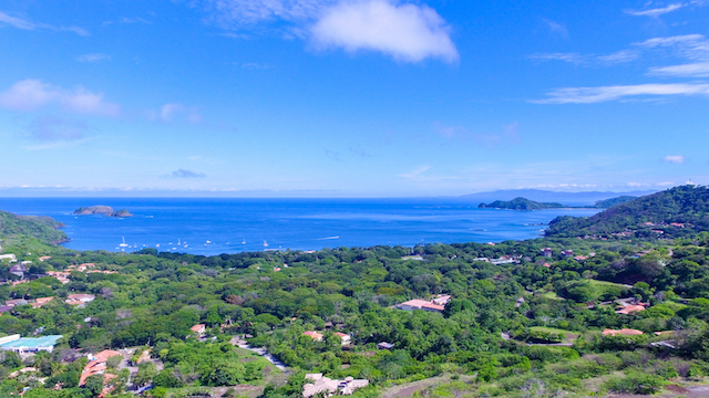 casa-tropical-homeforsale-costarica.jpg