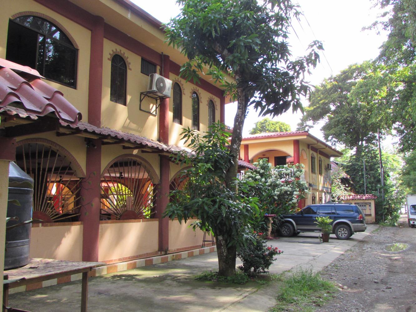 946 Dominical Hotel 001078.JPG
