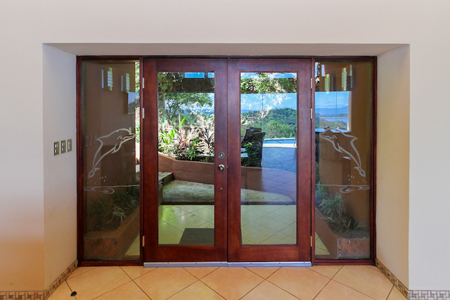casa-tropical-home-for-sale-costa-rica (4).jpg