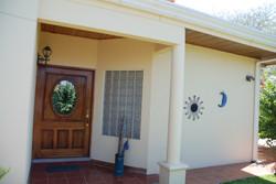 home-for-sale-liberia-costa-rica (8).JPG