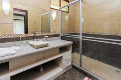 casa-tropical-home-for-sale-costa-rica (10).jpg