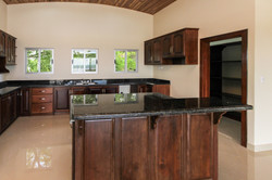 casa-cactus-homeforsale-costarica (25).jpg