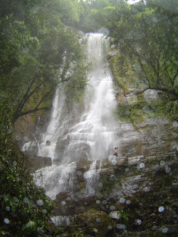 04 Waterfall.jpg