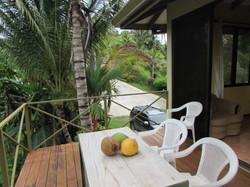 954-Costa-Rica-Real-Estate-Dominical 1027.JPG