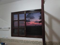 master bath window