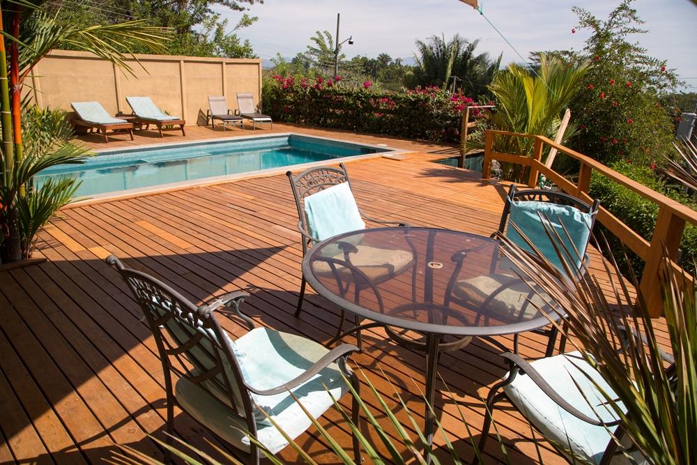 950 Costa Rica Esterillos Ocean View 46.jpg