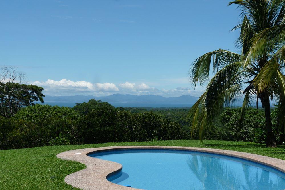952 Tarcoles Costa Rica 127.jpg