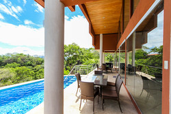 casa-tropical-hermosa-heights-for-sale (9).jpg