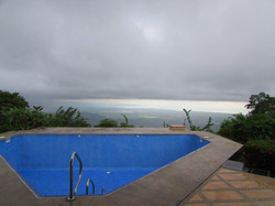 948 Costa Rica Southern Pacific Ocean View 001017.JPG