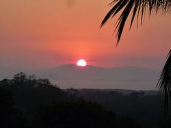 952 Tarcoles Costa Rica 173.jpg