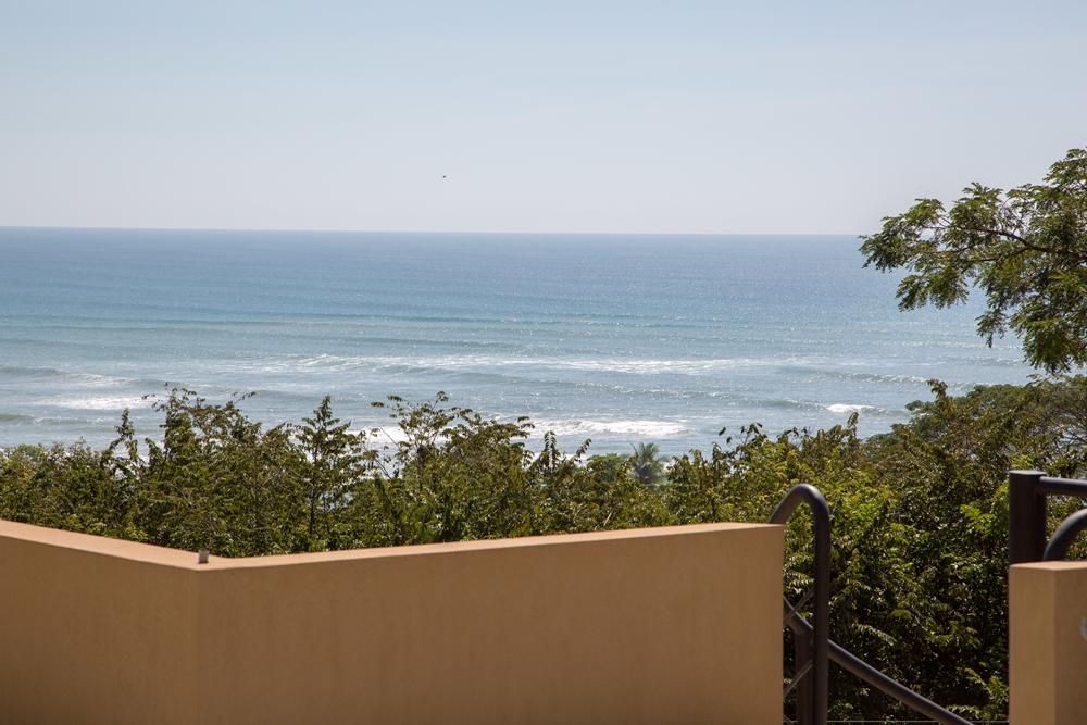 950 Costa Rica Esterillos Ocean View 60.jpg