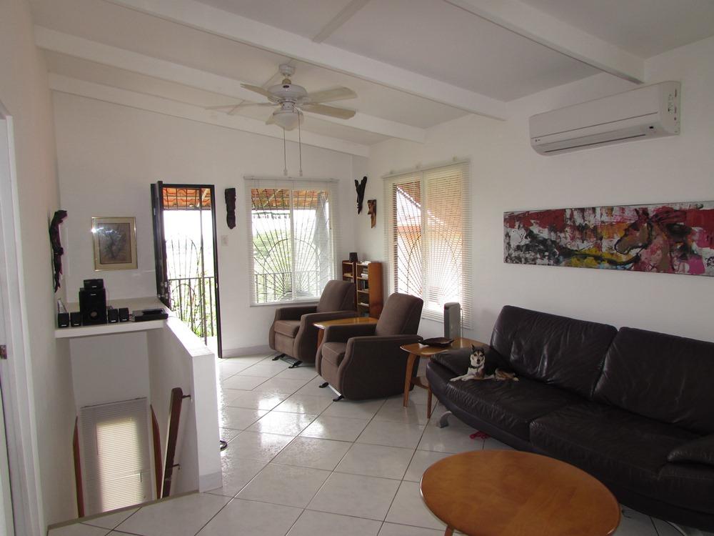 Jaco Beach Costa Rica 1001051.JPG