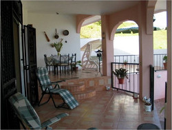 costa-rica-house-for-sale-coco12.jpg