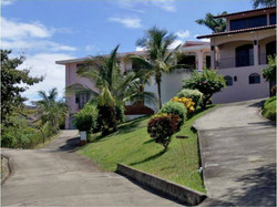 costa-rica-house-for-sale-coco27.jpg