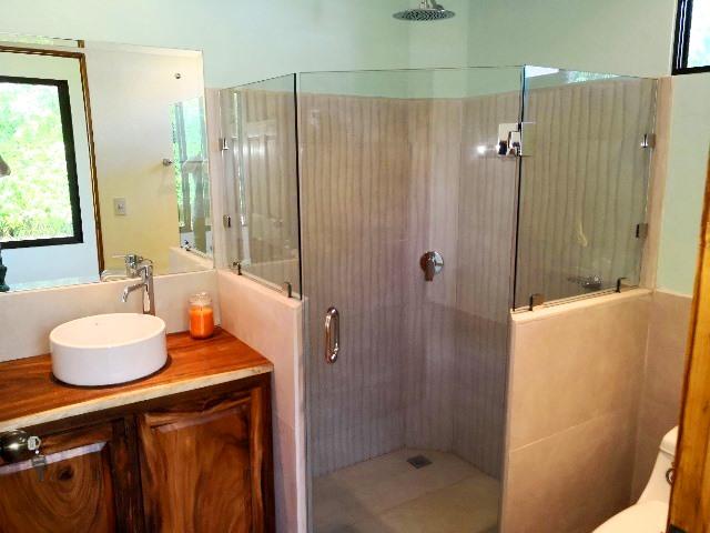 D bath 1.jpg