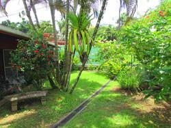 950 Esterillos Costa Rica for sale 47.JPG