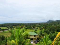954-Costa-Rica-Real-Estate-Dominical 1088.JPG