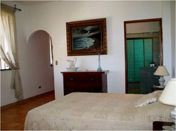 costa-rica-house-for-sale-coco17.jpg