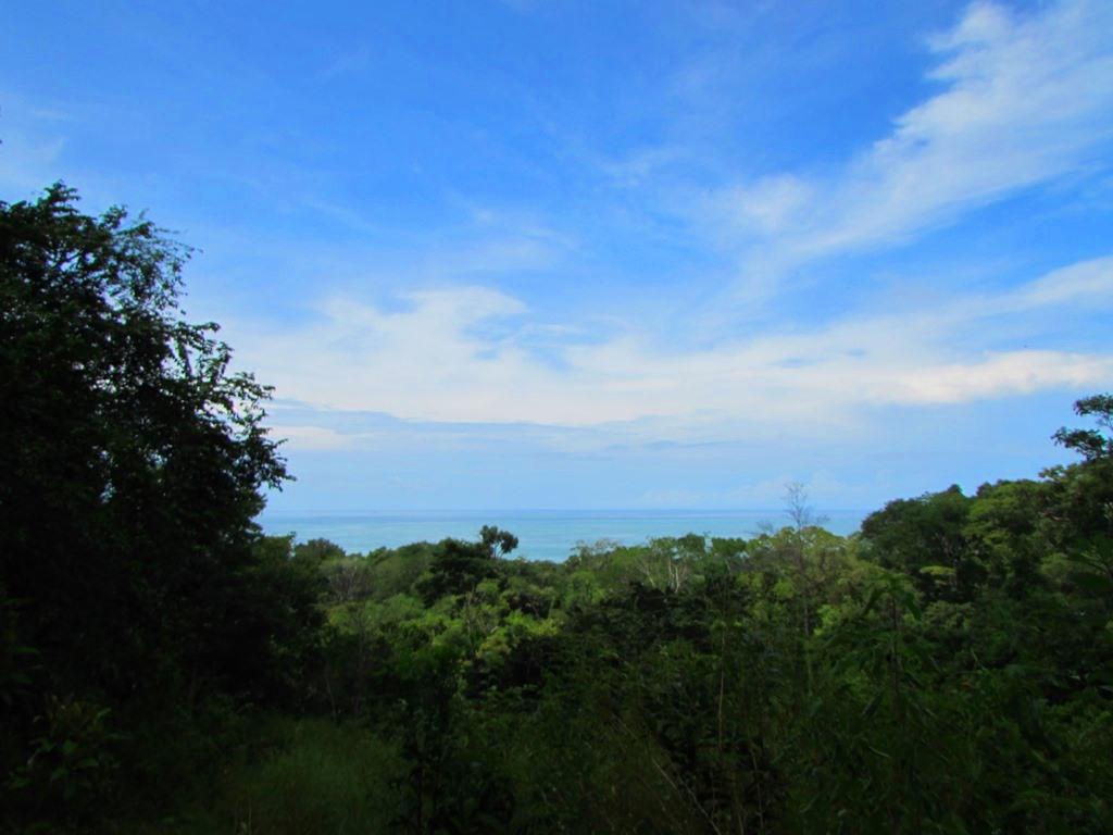945 Dominical Ocean View137.JPG